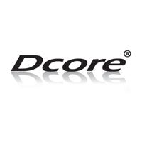 d-core