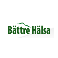 battre_halsa