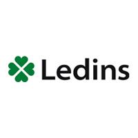 ledins