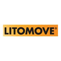 litomove